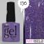 สีเจล RGB ราคาถูก เลือกสีด้านใน thumbnail 37