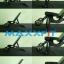 เก้าอี้ยกดัมเบล MAXXFiT รุ่น AB107 (Commercial Grade) thumbnail 11