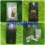 NEX SLAM9 จอ5.5 4Gแท้ สีดำ thumbnail 1