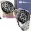 นาฬิกา คาสิโอ Casio Edifice Chronograph รุ่น EF-539D-1AV สินค้าใหม่ ของแท้ ราคาถูก พร้อมใบรับประกัน thumbnail 3