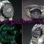 นาฬิกา คาสิโอ Casio Edifice Analog-Digital รุ่น EFA-119BK-1AV สินค้าใหม่ ของแท้ ราคาถูก พร้อมใบรับประกัน thumbnail 2