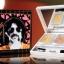(Tester No Box ไม่มีแปรง ลดราคาพิเศษ!) Benefit Perk Up Artist Palette Concealer ใต้ตา ปิดได้ทั้งรอยแดง รอยดำ รอยคล้ำ thumbnail 1