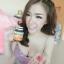 วิตามินซี BIO C Gel Plus 1,500 mg. thumbnail 1