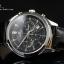 นาฬิกา คาสิโอ Casio Edifice Chronograph รุ่น EFR-517L-1AV สินค้าใหม่ ของแท้ ราคาถูก พร้อมใบรับประกัน thumbnail 5