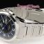 นาฬิกา คาสิโอ Casio Edifice 3-Hand Analog รุ่น EFR-103D-1A2V สินค้าใหม่ ของแท้ ราคาถูก พร้อมใบรับประกัน thumbnail 4