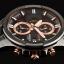 นาฬิกา คาสิโอ Casio Edifice Infiniti Red Bull Racing รุ่น EFR-543RBM-1AV สินค้าใหม่ ของแท้ ราคาถูก พร้อมใบรับประกัน thumbnail 3