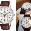 นาฬิกา คาสิโอ Casio Edifice Chronograph รุ่น EFR-517L-7AV สินค้าใหม่ ของแท้ ราคาถูก พร้อมใบรับประกัน thumbnail 2