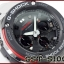 นาฬิกา คาสิโอ Casio G-Shock G-Steel Tough Solar รุ่น GST-S100D-1A4 สินค้าใหม่ ของแท้ ราคาถูก พร้อมใบรับประกัน thumbnail 7