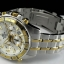 นาฬิกา คาสิโอ Casio Edifice Chronograph รุ่น EFR-534SG-7AV สินค้าใหม่ ของแท้ ราคาถูก พร้อมใบรับประกัน thumbnail 3