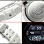 นาฬิกา คาสิโอ Casio G-Shock Standard Digital รุ่น GD-110-7DR สินค้าใหม่ ของแท้ ราคาถูก พร้อมใบรับประกัน thumbnail 2