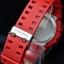 นาฬิกา คาสิโอ Casio G-Shock Standard Analog-Digital รุ่น GA-110FC-1A สินค้าใหม่ ของแท้ ราคาถูก พร้อมใบรับประกัน thumbnail 6