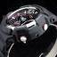นาฬิกา คาสิโอ Casio G-Shock Standard Analog-Digital รุ่น GA-200-1A สินค้าใหม่ ของแท้ ราคาถูก พร้อมใบรับประกัน thumbnail 5