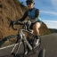 GoPro Pro Seat Rail Mount thumbnail 3