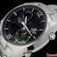 นาฬิกา คาสิโอ Casio Edifice Analog-Digital รุ่น ERA-100D-1A9V สินค้าใหม่ ของแท้ ราคาถูก พร้อมใบรับประกัน thumbnail 3