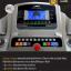 ลู่วิ่งไฟฟ้า รุ่นTC เครื่องออกกำลังกายลู่วิ่งไฟฟ้า Treadmill 2.5 thumbnail 4