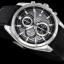 นาฬิกา คาสิโอ Casio Edifice Chronograph รุ่น EFR-532L-1AV สินค้าใหม่ ของแท้ ราคาถูก พร้อมใบรับประกัน thumbnail 4