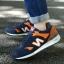 XB5810008 รองเท้าผ้าใบแฟชั่นเกาหลี ผู้ชาย (พรีออเดอร์) รอ 3 อาทิตย์หลังโอนเงิน thumbnail 1