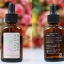 Fracora Placenta Extract 30 ml. thumbnail 4