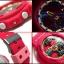 นาฬิกา คาสิโอ Casio G-Shock Standard Analog-Digital รุ่น GA-310-4A สินค้าใหม่ ของแท้ ราคาถูก พร้อมใบรับประกัน thumbnail 3