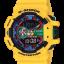 นาฬิกา คาสิโอ Casio G-Shock Standard Analog-Digital รุ่น GA-400-9A สินค้าใหม่ ของแท้ ราคาถูก พร้อมใบรับประกัน thumbnail 1