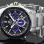 นาฬิกา คาสิโอ Casio Edifice Chronograph รุ่น EFR-534D-1A2V สินค้าใหม่ ของแท้ ราคาถูก พร้อมใบรับประกัน thumbnail 2