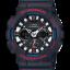 นาฬิกา คาสิโอ Casio G-Shock Limited Models Tricolor Series รุ่น GA-120TR-1A สินค้าใหม่ ของแท้ ราคาถูก พร้อมใบรับประกัน thumbnail 1