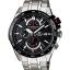 นาฬิกา คาสิโอ Casio Edifice Chronograph รุ่น EFR-520SP-1AV สินค้าใหม่ ของแท้ ราคาถูก พร้อมใบรับประกัน thumbnail 1