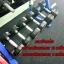 ขาย ชั้นวางดัมเบล และวาง Kettlebell MAXXFiT รุ่น RK 303 thumbnail 16
