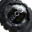 นาฬิกา คาสิโอ Casio G-Shock Standard Digital รุ่น GD-100-1BDR สินค้าใหม่ ของแท้ ราคาถูก พร้อมใบรับประกัน thumbnail 2