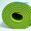 ขาย เสื่อโยคะ (Yoga Mat) TPE 2 Layers เกรด A ขนาด 6 MM. thumbnail 13