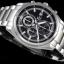 นาฬิกา คาสิโอ Casio Edifice Chronograph รุ่น EFR-532D-1AV สินค้าใหม่ ของแท้ ราคาถูก พร้อมใบรับประกัน thumbnail 2