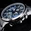 นาฬิกา คาสิโอ Casio Edifice Chronograph รุ่น EFR-535BK-1A2V สินค้าใหม่ ของแท้ ราคาถูก พร้อมใบรับประกัน thumbnail 3
