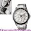 นาฬิกา คาสิโอ Casio Edifice Multi-hand รุ่น EF-341D-7AV สินค้าใหม่ ของแท้ ราคาถูก พร้อมใบรับประกัน thumbnail 3