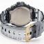 นาฬิกา คาสิโอ Casio G-Shock Limited Models รุ่น DW-6900FG-8DR สินค้าใหม่ ของแท้ ราคาถูก พร้อมใบรับประกัน thumbnail 3