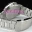 นาฬิกา คาสิโอ Casio Edifice Multi-hand รุ่น EF-341D-7AV สินค้าใหม่ ของแท้ ราคาถูก พร้อมใบรับประกัน thumbnail 4