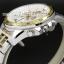นาฬิกา คาสิโอ Casio Edifice Chronograph รุ่น EFR-547SG-7A9V สินค้าใหม่ ของแท้ ราคาถูก พร้อมใบรับประกัน thumbnail 2