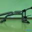 ม้านอนเล่นบาร์เบล MAXXFiT รุ่น WB202 (Weight Bench) thumbnail 7