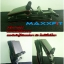 เก้าอี้ดัมเบลแบบพับเก็บได้ MAXXFiT รุ่น AB110 thumbnail 8
