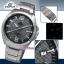นาฬิกา คาสิโอ Casio Edifice 3-Hand Analog รุ่น EFR-101D-8AV สินค้าใหม่ ของแท้ ราคาถูก พร้อมใบรับประกัน thumbnail 2