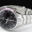 นาฬิกา คาสิโอ Casio Edifice Analog-Digital รุ่น EFA-135D-1A4V สินค้าใหม่ ของแท้ ราคาถูก พร้อมใบรับประกัน thumbnail 5