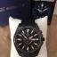 นาฬิกา คาสิโอ Casio Edifice 3-Hand Analog รุ่น EFR-102PB-1AV สินค้าใหม่ ของแท้ ราคาถูก พร้อมใบรับประกัน thumbnail 4
