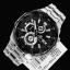นาฬิกา คาสิโอ Casio Edifice Chronograph รุ่น EFR-539D-1AV สินค้าใหม่ ของแท้ ราคาถูก พร้อมใบรับประกัน thumbnail 3