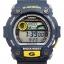นาฬิกา คาสิโอ Casio G-Shock Standard Digital รุ่น G-7900-2DR สินค้าใหม่ ของแท้ ราคาถูก พร้อมใบรับประกัน thumbnail 1