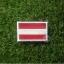 อาร์มปักธงออสเตรีย