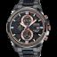 นาฬิกา คาสิโอ Casio Edifice Infiniti Red Bull Racing รุ่น EFR-543RBM-1AV สินค้าใหม่ ของแท้ ราคาถูก พร้อมใบรับประกัน thumbnail 1