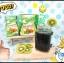 คายะ คลอโรฟิลล์ กรีนที ดีท็อกซ์ KAYA Chlorophyllin Green Tea thumbnail 6