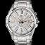 นาฬิกา คาสิโอ Casio Edifice 3-Hand Analog รุ่น EFR-102D-7AV สินค้าใหม่ ของแท้ ราคาถูก พร้อมใบรับประกัน thumbnail 1