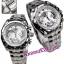 นาฬิกา คาสิโอ Casio Edifice Chronograph รุ่น EF-550D-7AV สินค้าใหม่ ของแท้ ราคาถูก พร้อมใบรับประกัน thumbnail 2