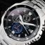 นาฬิกา คาสิโอ Casio Edifice Chronograph รุ่น EFM-502D-1AVDF สินค้าใหม่ ของแท้ ราคาถูก พร้อมใบรับประกัน thumbnail 2