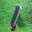 HOCO USB Charging Dock แท่นชาร์จไอโฟนสุดสวย thumbnail 4